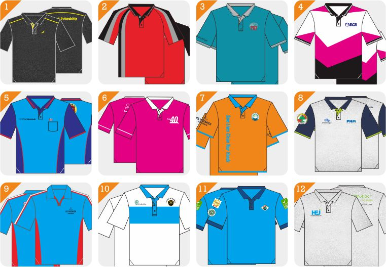 simple-design-poloshirt-1