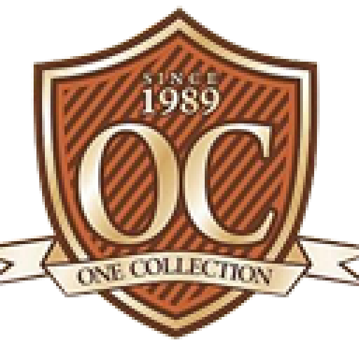 One Collection – Konveksi Murah Surabaya