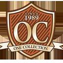 One Collection – Konveksi Murah Surabaya